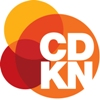 CDKN_English_Additional-Logo_Orange-100x100