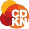 CDKN_English_Additional-Logo_Orange-100x100