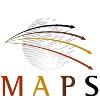 Logo_MAPS-WebRGB-100x100