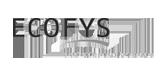 ecofys.png