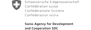 Swiss Agency for Development and Cooperation