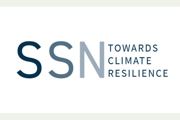 Translating Climate Risks into Investments for Resilience: 'Risk to Resilience (R2R)'